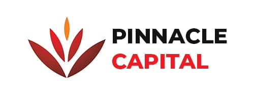 Pinnacle Capital Ltd.