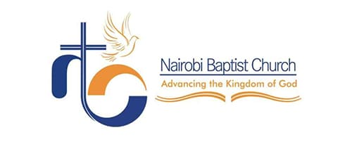 Nairobi Baptist Church