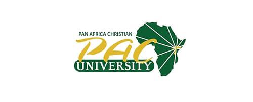 Pan Africa Christian University
