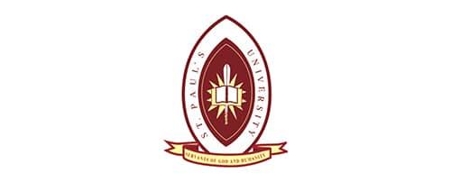St. Pauls University - Limuru