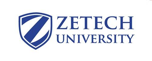 Zetech University