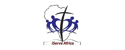 iServe Africa